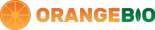 OrangeBio